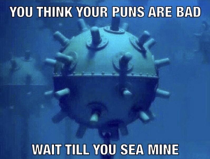 pun-sea-mine.jpg
